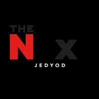 logo-next-jedyod