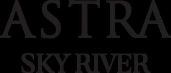 ASTRA Sky River-Logo